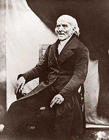 F. S. Hahnemann